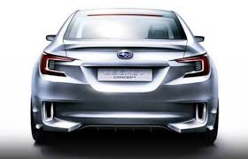 2018 subaru legacy gt. wonderful 2018 2017 subaru legacy gt turbo review and release date car reviews 2018 subaru legacy gt s