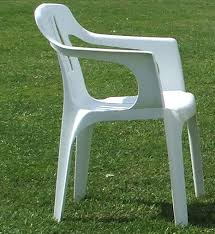 plastic stackable patio chairs. Stackable Patio Chairs Walmart Green Resin Garden White Plastic  Outdoor Plastic Stackable Patio Chairs