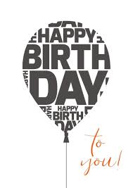 The perfect checklist for a memorable, outrageous celebration of any age. Customize And Schedule Online Birthday Greeting Cards And Send Paperless