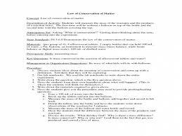 Measuring-mass-worksheet & Measuring Mass Worksheet