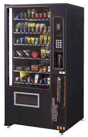 Vending Machine Engineer Training Amazing Express ToolBox Industrial Vending Machine Cutting Tool Engineering