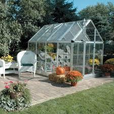 snap grow greenhouses 2