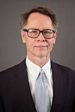 Victor M. McMillan, MD | Archbold Medical Center
