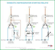 complex 3arr3 relay wiring diagram dual capacitor wiring diagram dual capacitor wiring diagram complex 3arr3 relay wiring diagram dual capacitor wiring diagram dual capacitor ceiling fan wiring
