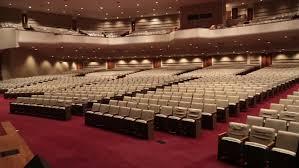 Bellevue Baptist Church Memphis Tn Stock Footage Video 100 Royalty Free 8240095 Shutterstock