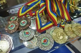 Последние новости ЗАО Сан Сан  Медали спортивные · Грамоты дипломы рамки · Бизнес аксессуары · Визитницы · Планшеты для бумаг · Часы по индивидуальным заказам