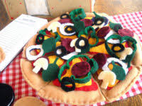 Felt Food Patterns Amazing Use These Free Felt Food Patterns To Make Great Handmade Gifts For A