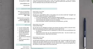 Resume Templates For Mac Resume Cv Templates For Pages On The Mac App Store Resume Templates 23