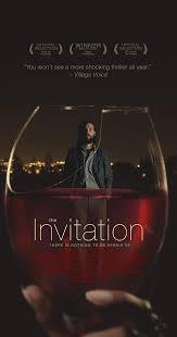 The <b>Invitation</b> (2015) - IMDb