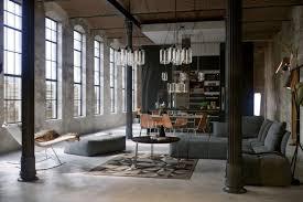 Ein späteres korrigieren ist nach abbinden des betonersatzes nicht mehr möglich. Betonboden Im Wohnbereich Nutzliches Preise Inspirationen In Bildern