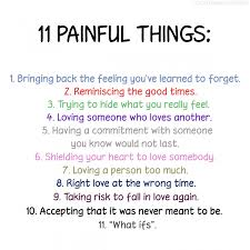 Love Hurts Quotes For Him Quotesgram Cute Quotes