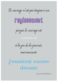 Citations Damour En Anglais Avec Traduction Anti Love Quotes