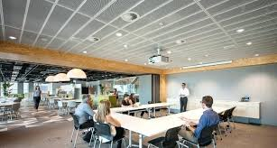 modern office ceiling. Ceiling Decoration Ideas Modern Office Designs And  For Classroom Modern Office Ceiling