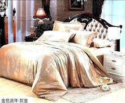 full size of rose duvet cover urban quilt set gold pink dusty colored bedding crib sets