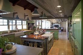 Paula Deen Kitchen Furniture Paula Deen Kitchen Island Designing Pictures A1houstoncom