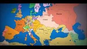Страны карлики европы реферат examdom Вообще можно заметить что наиболее маленькие по площади страны мира это либо европейские карлики что обусловлено историческими