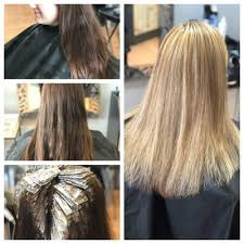 lasting image salon 20 photos hair