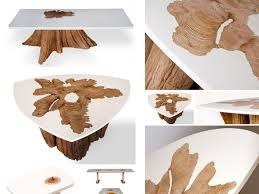 tree table9