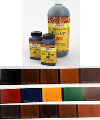 dyes 32oz fiebings pro dye