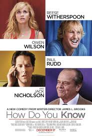 best images about reese erspoon joaquin how do you know movie poster 2010