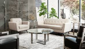 deko furniture. Fine Furniture Urbn Olivia Coco And Deko Collections  With Furniture
