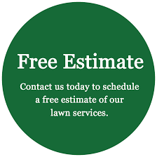 five star lawn care snow removal llc lawn care independence ky estimate icon