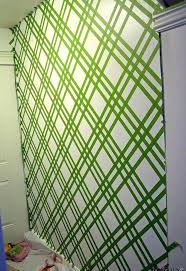 wall paint design with tape fresh wall paint design ideas with tape wall paint design ideas