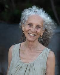 Living proof: Myra Lewin's story — Hale Pule Ayurveda & Yoga