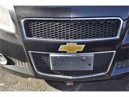2011 Chevrolet Aveo for Sale | ClassicCars.com | CC-1034312