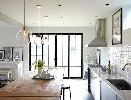 pendulum lights for kitchen single pendant lighting over kitchen island beautiful pendant lights outstanding pendulum lights
