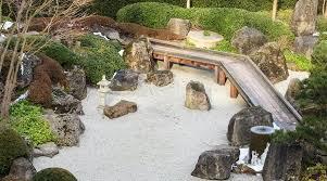 how to create an indoor zen garden