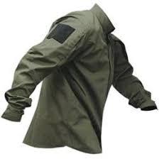 Vertx Mens Gunfighter Phantom Lt Long Sleeve Top Free