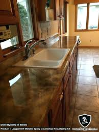 rustoleum granite countertop top rated kitchen paint medium size of kitchen granite refinishing transformation painting laminate