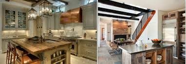 Reused Kitchen Cabinets Reclaimed Wood Kitchen Cabinets Cliff Kitchen