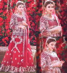 8,254 likes · 72 talking about this. Zubab Rana Is Looking Beautiful In Pakistani Celebrities Facebook