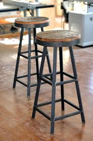lovely round wood bar stool wood bar stool tops good round wooden bar stools in modern