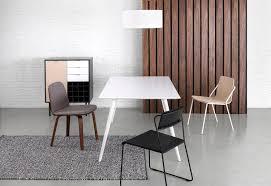EXO mad Furniture Design