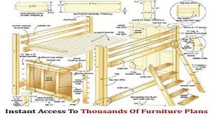 teds woodworking plans. amazon.com: easy d.i.y idea over 16,000 projects and woodworking plan blueprints: appstore for android teds plans