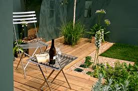 Small Picture Contemporary Garden Design Ideas Uk Zandalusnet