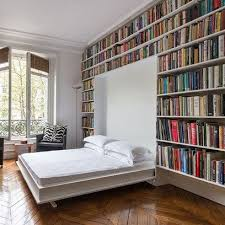cool murphy bed designs. Bookcase Bookshelf Ideas Modern Wall And Intended For Murphy Beds Plans 14 Cool Bed Designs P