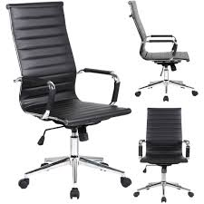 cute office chairs. Ergonomic Cute Office Chair For Chairs