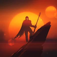 Star Wars The Mandalorian 4k Ju ...