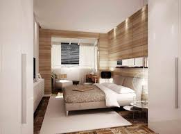 Uncategorized  Best Wall Paneling Ideas For Your Bedroom Decor - Decorative bedrooms
