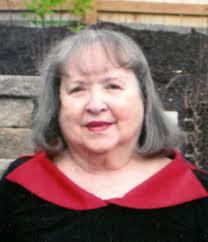 Lorene M. Dudley - Baue Funeral Homes