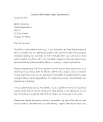 Template Letter Maternity Leave Employer Unpaid Of Absence