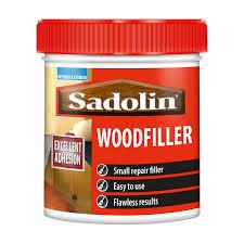 Superdec Colour Chart Sadolin Superdec Satin Opaque Wood Protection Sadolin