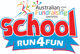 School Fundraising Run A Thon Walk A Thon Other Events