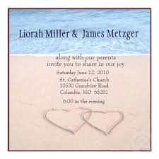 inexpensive seal and send wedding invitations. seal and send wedding invitations diy vistaprint cheap inexpensive l