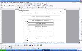Менеджмент качества Некоторые авторы считают что СМК должна стать основой системы менеджмента предприятия Представление о подсистеме менеджмента качества как основы системы