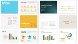 free template designs free presentation software templates